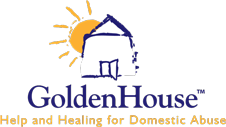 Golden_House_Logo_small