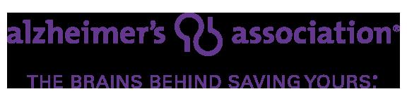 Alsheimer's Association