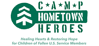 camp hometown heroes 1(1)