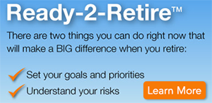 retire_richard_sidebar