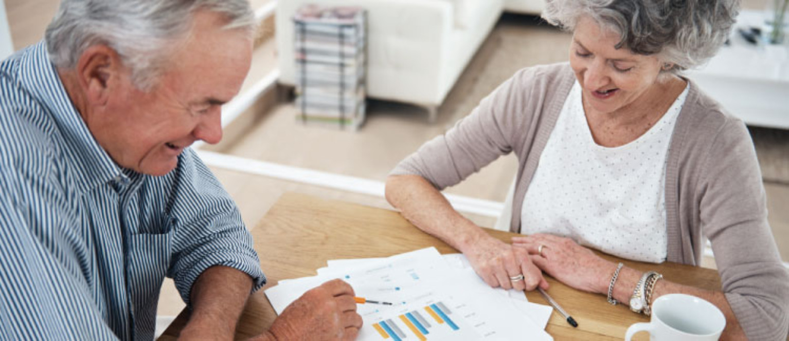 essay retirement compulsory
