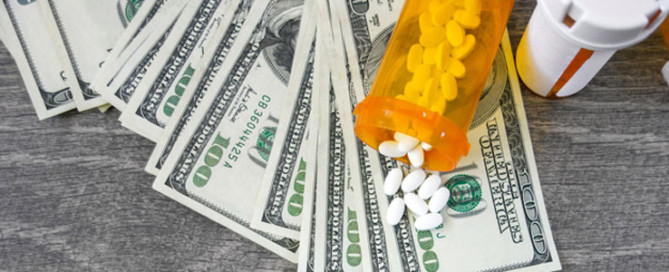 High-Income Individuals Face New Medicare-Related Taxes