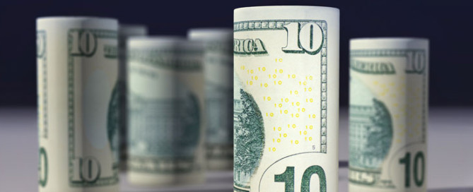 Cash Reserve