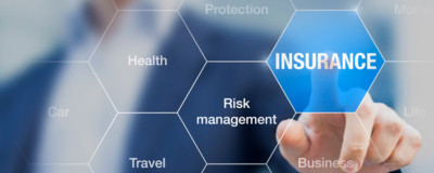 Innovation and Insurance