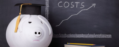 Estimating College Costs