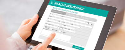Understanding the Health Insurance Marketplace