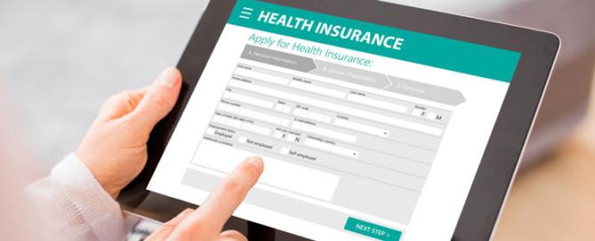 Understanding the Health Insurance Marketplace