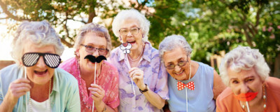 Can You Get Extended Care Without Burdening Loved Ones
