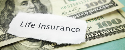 Getting Up to 10X More out of Your Life Insurance