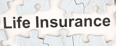 Life Insurance in 3 Simple Steps