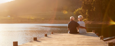 Annuities and Retirement Planning