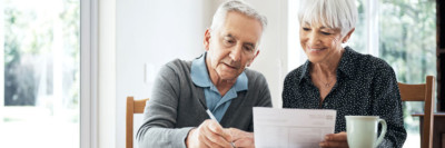 Top Two Threats to Retirees