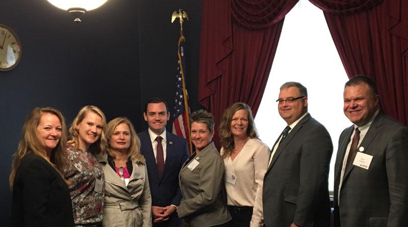 2017-Congressional-Congress