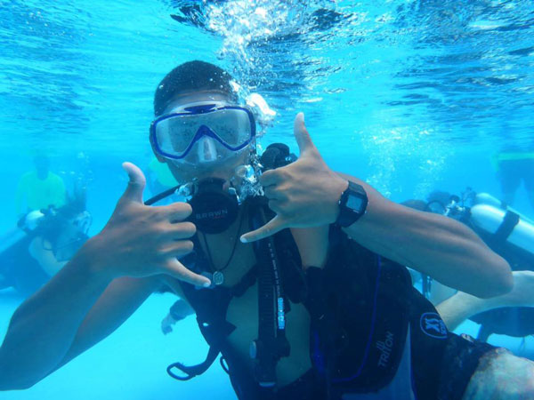 scuba-diving-boy-scouts-02