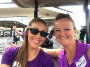 Alzheimers-Golf-Outing