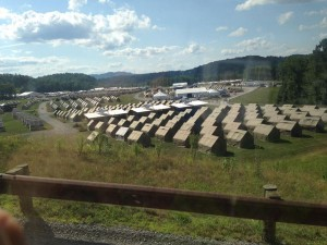 tent-city-boy-scouts
